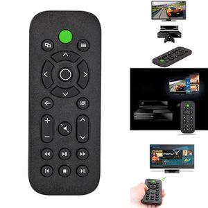 TÉLÉCOMMANDE CONSOLE Multimédia Télécommande pour Console XBox One Ente