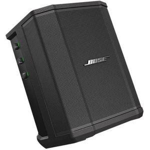 ENCEINTE NOMADE Bose S1 Pro Haut-parleur pour système d'assistant