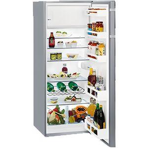 RÉFRIGÉRATEUR CLASSIQUE KSL2814 LIEBHEER Réfrigérateur armoire A++,232L+21