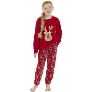 Paw Patrol Pyjama Enfants Filles Rose Court Pyjama Âge 18 Mois 5 ans
