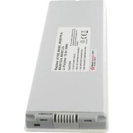 Batterie pour APPLE MACBOOK 13- A1181