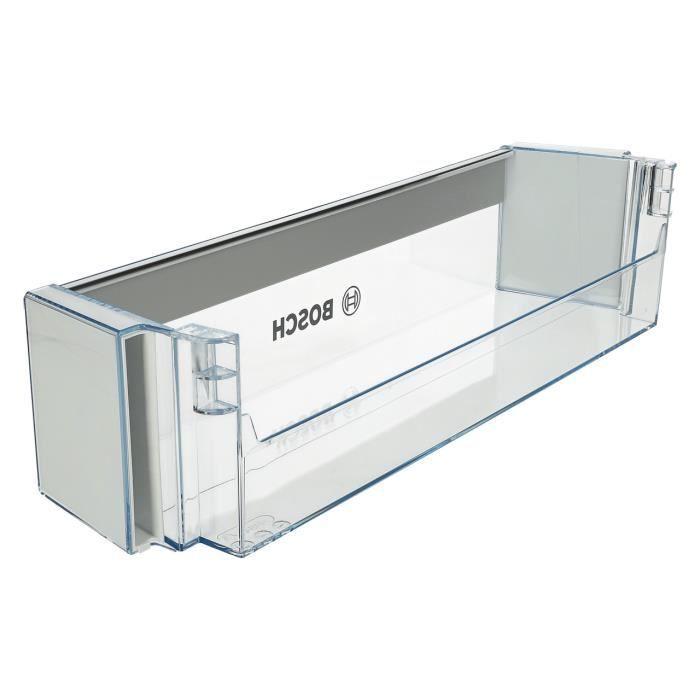 Balconnet de porte réfrigérateur Bosch KIL82AF30-01