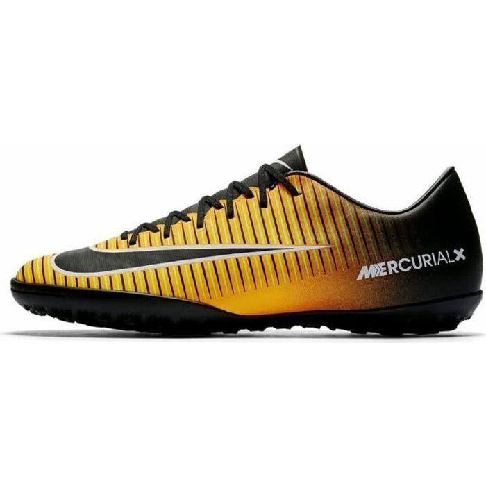 Chaussures Nike Mercurialx Victory VI TF