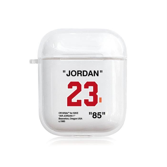 air jordan 1 protection