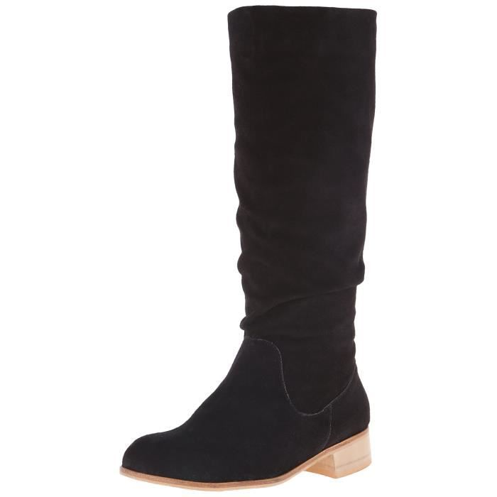 Joan Slouch Boot GZQ5C Taille-41