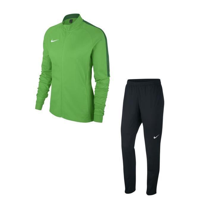 jogging nike femme sport