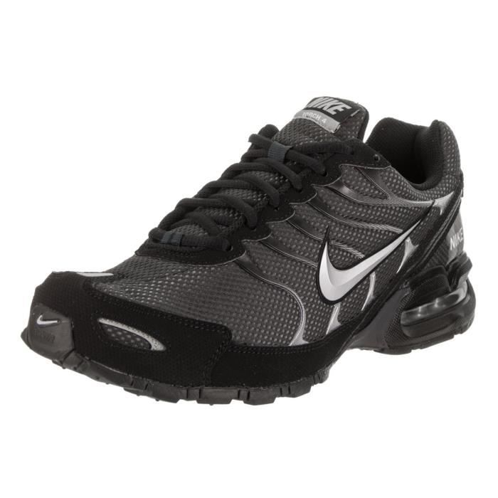 Nike Air Max Torch 4 Running Shoe T2F1X Taille 42 Gris