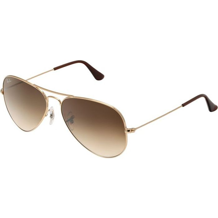 ray ban femme lunette soleil