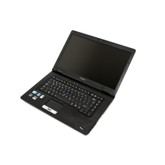pc portable toshiba tecra s11 intel core i7 prix pas. Black Bedroom Furniture Sets. Home Design Ideas