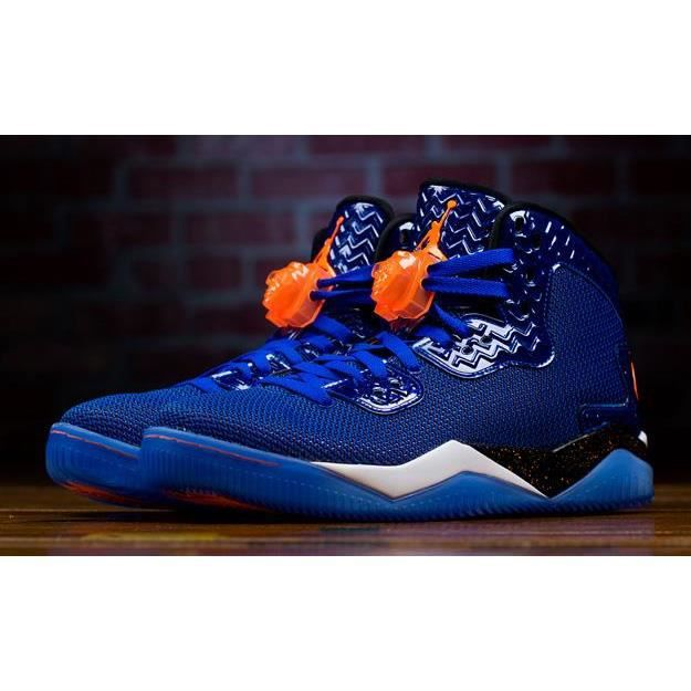 Air Jordan Spike PE Game kAHSpOuT8