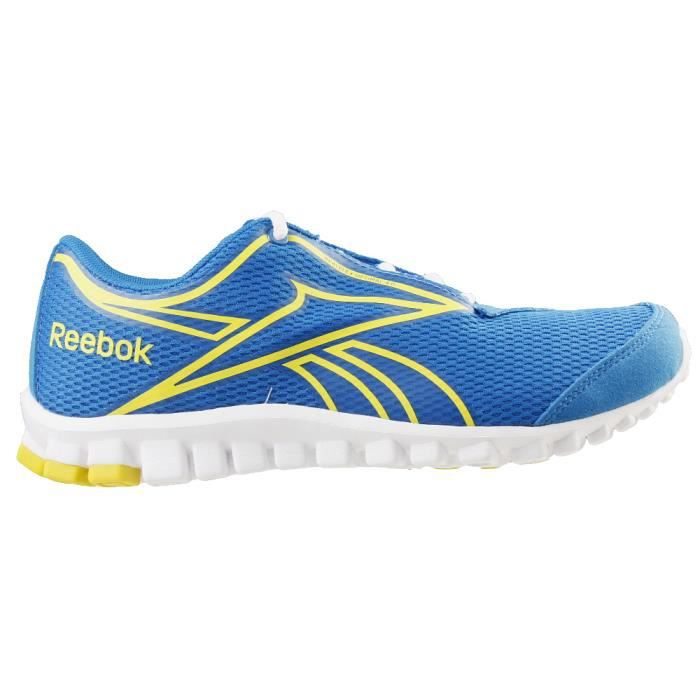 Chaussures Reebok Realflex Optimal 40