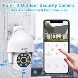 kit videosurveillance sans fil achat vente pas cher. Black Bedroom Furniture Sets. Home Design Ideas
