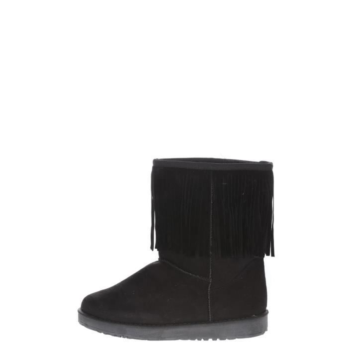 Xs Boots Bottines Boots Nice Shoes Noir 09 xxUqOX6w