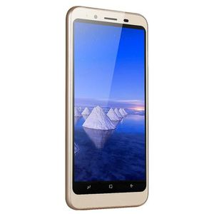 SMARTPHONE 2019 Caméra HD double 4,7 pouces Android 4.4 WiFi