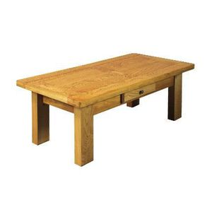 avec Table basse rectangulaire pas Vente cher Achat tiroirs thrBsdCQx