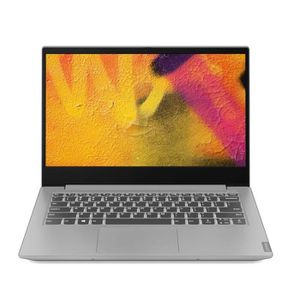 ORDINATEUR PORTABLE Lenovo Ideapad S340-14IWL Ordinateur Portable 14
