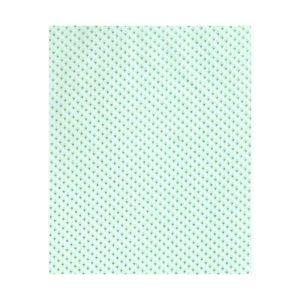 Feuille décopatch Papier Décopatch Texture (1pc) Diamants, Décopatch