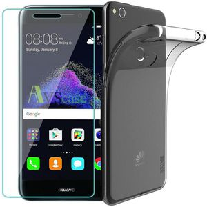 coque huawei p8 lite 2017 lot