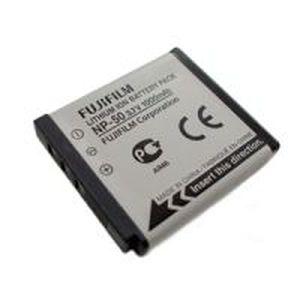 BATTERIE APPAREIL PHOTO Batterie NP 50