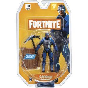 FIGURINE - PERSONNAGE Figurine Fortnite Carbide