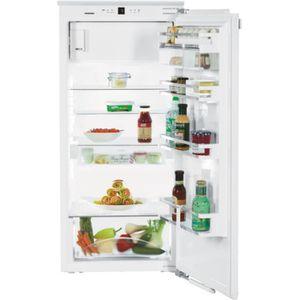 RÉFRIGÉRATEUR CLASSIQUE Réfrigérateur 1 porte encastrable Liebherr IK2364