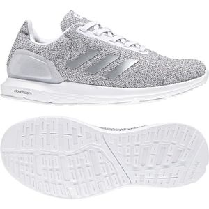 best loved d8adc 934a2 BASKET ADIDAS ORIGINALS Baskets Cosmic 2 - Homme - Gris e