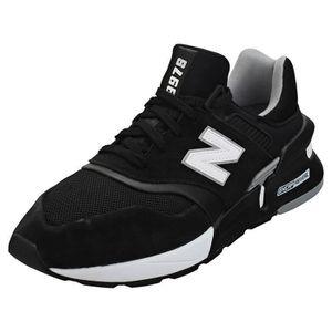 new balance 997 sport homme
