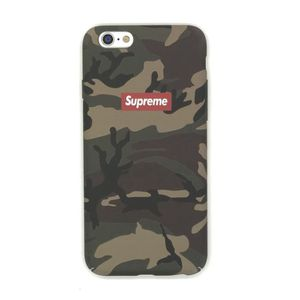 coque iphone 7 supreme militaire