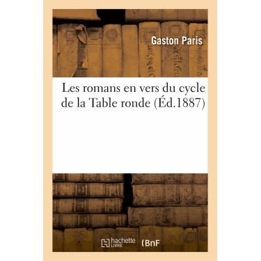 table ronde 233 ditions achat table ronde 233 ditions