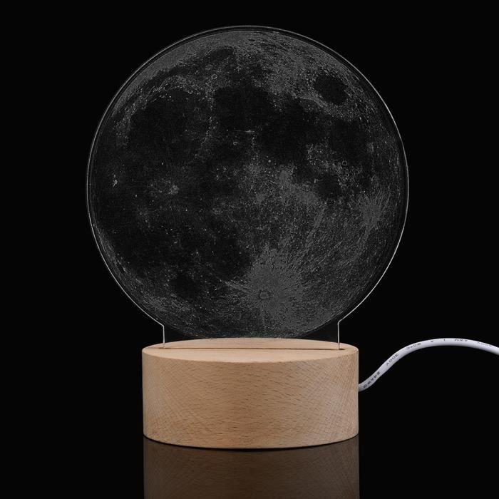 Galaxy Night Lights Moon ZZP71101821A_cbas