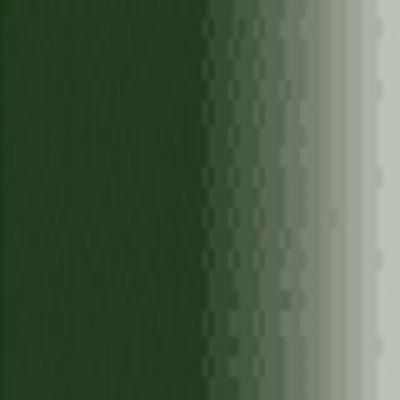 Vert Olive P015 Gamme Air - Pot de 17ml - Prince A