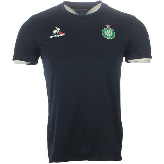 Tee-Shirt Traning Saint Etienne 2015/2016