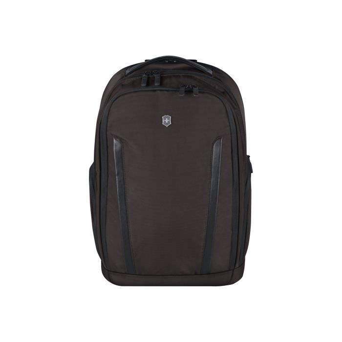 Victorinox Altmont 3.0 Essentials Sac à dos pour ordinateur portable 15- noir