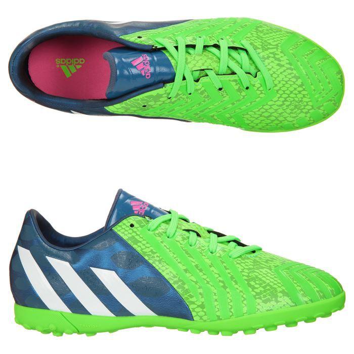 chaussure de foot synthetique nike enfant