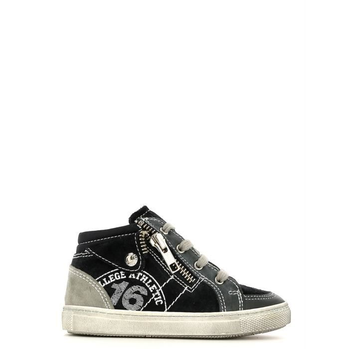 Nero giardini junior Sneakers Enfant