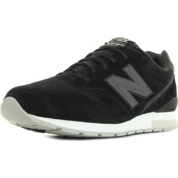 basket new balance revlite