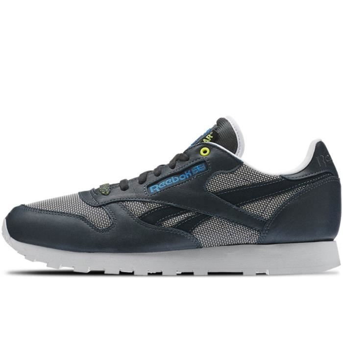 Chaussures Reebok Classic Leather Kevlar