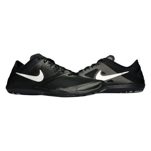 Nike Studio Trainer 2 Wmns 684897-010