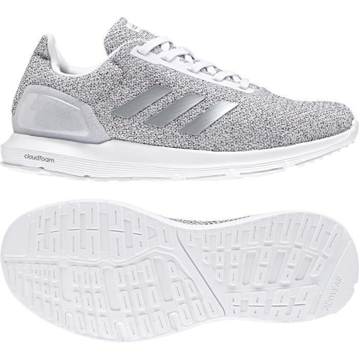 official photos ddfed b38db Chaussures de running adidas Cosmic 2