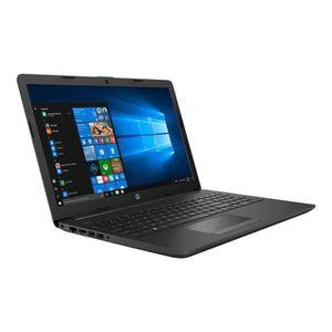 Achat discount PC Portable  HP Ordinateur portable 250 G7 - Écran 39,6 cm (15,6