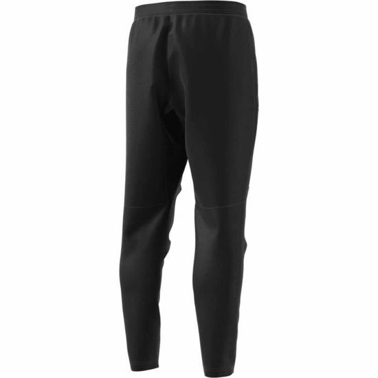 Pantalon d'entraînement adidas Performance Seasonal Special Juventus Drop Crotch CY6034