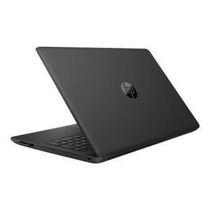 Acheter matériel PC Portable  HP Ordinateur portable 250 G7 - Écran 39,6 cm (15,6