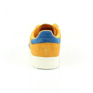 ADIDAS ADIDAS Baskets ADIDAS Topanga ORIGINALS Baskets ORIGINALS Baskets Topanga ORIGINALS Baskets Topanga qwf7BC