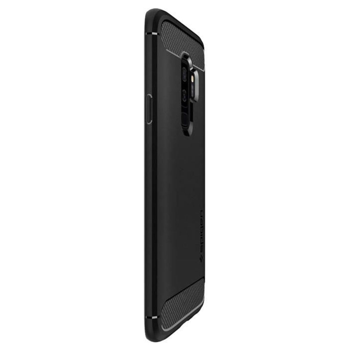coque souple galaxy s9 plus