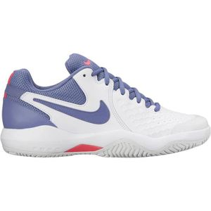 new products a033f 32918 CHAUSSURES DE TENNIS NIKE Chaussures de tennis Air Zoom Resistance - Fe ...