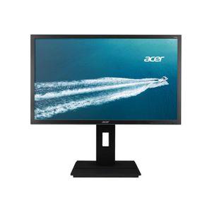 ECRAN ORDINATEUR Acer B246HL - Écran LED - 24