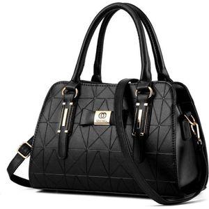 SAC À MAIN sac femme de marque sac à main cuir sac à main fem