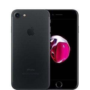 SMARTPHONE RECOND. APPLE iPhone 7 32go Noir