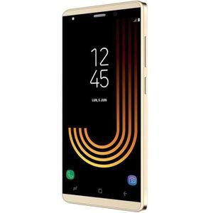 SMARTPHONE J3(2019) Smartphone 4G Débloqué Pas Cher,1Go+16Go