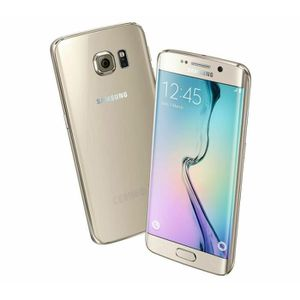 SMARTPHONE RECOND. Samsung S7 edge (G935F) Or 64G COMBINE TEL
